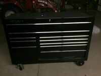 SNAP-ON KRA 2422 (BRAND NEW) WITH TOOLS
