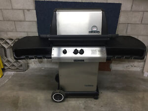BroilKing Imperial 20 BBQ