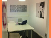 ( WV1 - Wolverhampton ) Serviced Offices to Let - £ 250