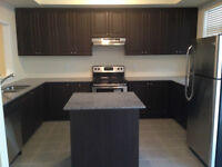 Townhouse for rent in the heart of Pickering