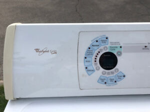 Good condition Washing Machine for sell