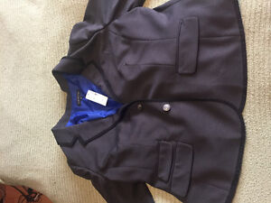 Plus Size Women's Clothes (some not worn)