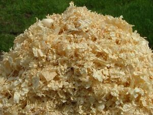 Shavings/hay/straw delivered to you for your small animals! Kitchener / Waterloo Kitchener Area image 8