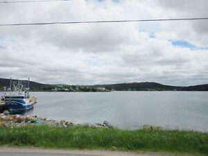 28-30 Point Rd - Hearts Content, NL - MLS# 1118453 St. John's Newfoundland image 2