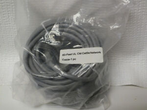 NEED A REALLY LONG ETHERNET CAT5e NETWORK CABLE???