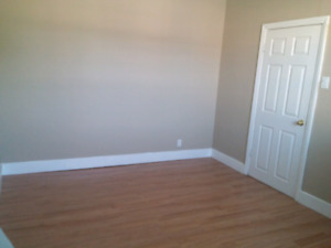 Room for rent near U of M on pembina hwy