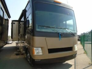 2009 Four Winds RV Windsport 36 F