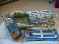 baby safety items