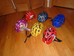 Plusieurs Bicyclettes de qualitée 12 pouce, ideal pour cadeaux Saint-Hyacinthe Québec image 7