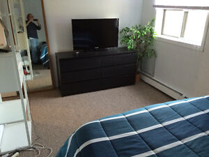 Room for Rent (Stratford) November