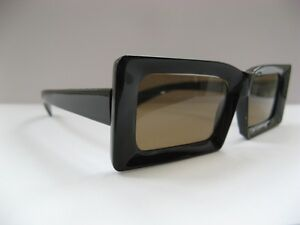 Vintage Sunglasses - Cool-Ray, Givenchy, Italy Assorted Lot
