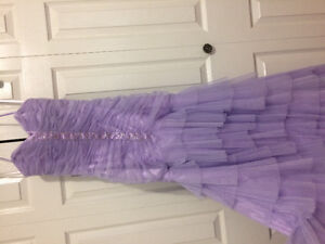 Prom Dress/ Evening Gown