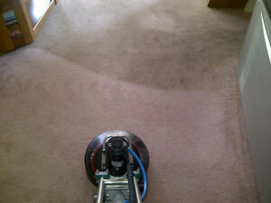 Winter Special - Free Carpet Cleaning Cambridge Kitchener Area image 10