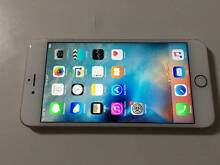 3mth old iPhone 6s Plus 16GB ROSE GOLD Victoria Park Victoria Park Area Preview