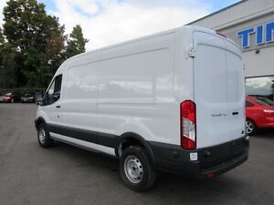 2016 Ford Transit 250 Van Med. Roof w/Sliding Pass. 148-in. WB Peterborough Peterborough Area image 20