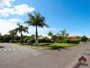 ID 3851294 - Well Presented 2 Aircons VERY Close to School & Bus Calamvale Brisbane South West Preview