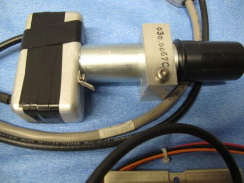 PMT 010-0127 Photomultiplier assembly for Hologic QDR 4500 Bone Densitometer