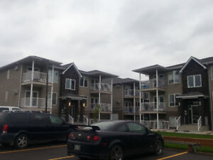 Beautiful 3 bdrm condo for rent in Mitchell