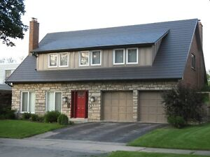 STOP RENTING YOUR ROOF! Peterborough Peterborough Area image 10