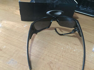 NEW OAKLEY STYLE SWITCH SUNGLASSES