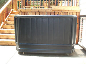 CAMBRO PORTABLE BAR AVAILABLE  FOR SALE OR RENT!!!!!