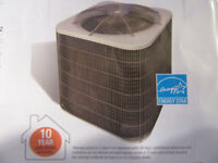 HOME AIR CONDITIONING SALES & REPAIR