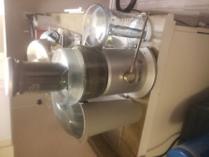 Breville Juicer - Great Condition