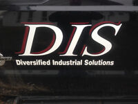 D.I.S. Trucking Services