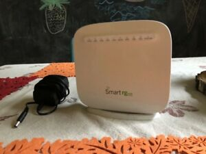Smart Rg Modem | Kijiji in Ontario  - Buy, Sell & Save with