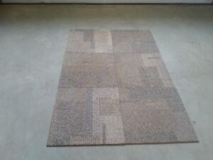 """Carpet Tiles - 20"""" x 20"""""""