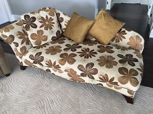 Daybed Kitchener / Waterloo Kitchener Area image 1