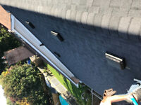 Jc's Roofing & Repairs - Re Roofing & Shingle Repairs