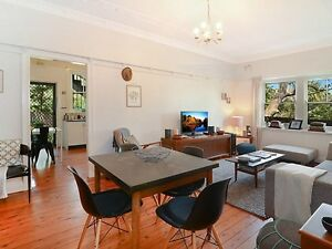 Beautiful new furnished 3br apartment in Bondi Junction Bondi Junction Eastern Suburbs Preview