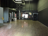 1700 SqFt Commercial Space Available for Lease