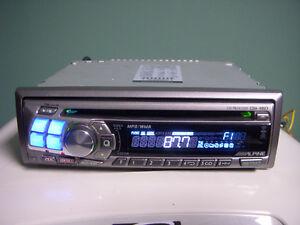 Radio Alpine Model CDA-9827 Lac-Saint-Jean Saguenay-Lac-Saint-Jean image 3