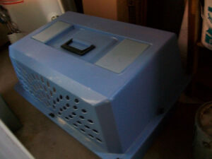 used pet carrier London Ontario image 1