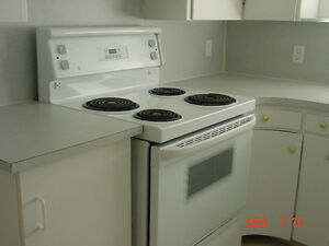 UofS: 6 bedroom house easy walk from UofS, river, 8th St. E stor