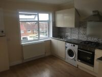 3 Bedroom Flat Gas/Electric