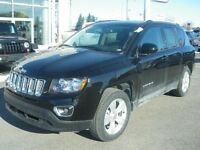 Jeep Compass High Altitude COMME NEUF  2015