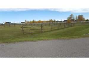 Outstanding Acreage FOR SALE **Book a showing today!