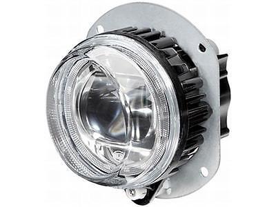 1N0 010 294-001 HELLA Fog Light 90 mm H15