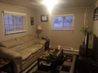 Small House for Rent in Timmins