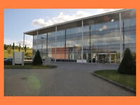 ( WD6 - Elstree ) Serviced Offices to Let - £ 195