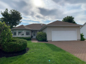 Beautiful Bungalow in Riverview's McAllister Park