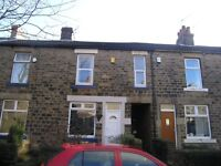 59 Duncan Road, Crookes, Sheffield, S10