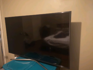 65 inch samsung smart tv