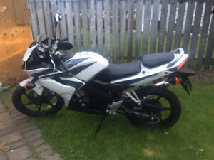 Amazing Condition Honda! Need gone ASAP!!