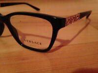 VERSACE GLASSES