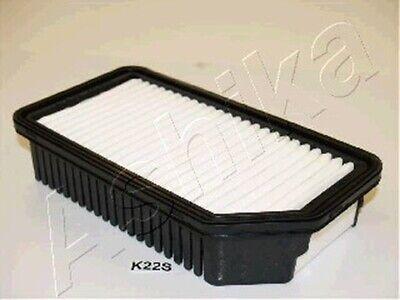 Luftfilter ASHIKA 20-0K-K22