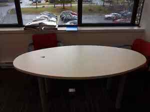 White Tables for Sale